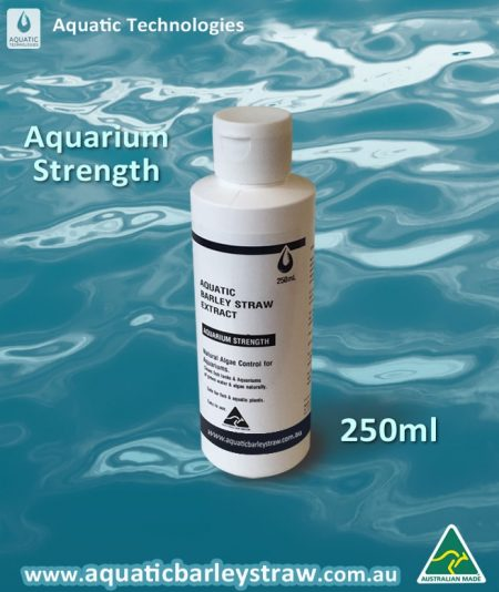 Aquatic-Barley-Straw-Aquarium-Strength-Environmentally Safe